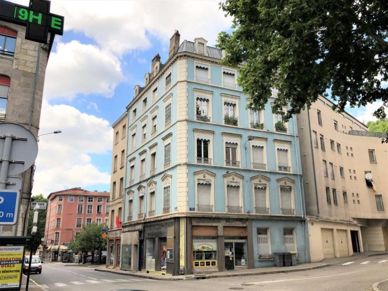 Agence Partam Immobilier
